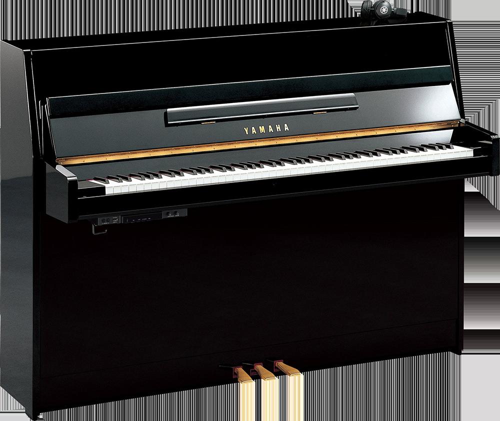 Yamaha-B1-SC2-PE